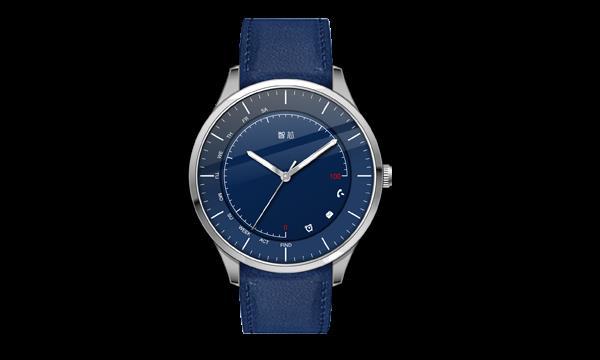智芯科技飓风199智能手表