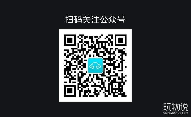 415952511243061709.jpg