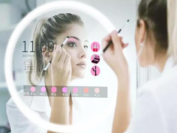神奇智能魔镜,定义你的智能生活4..jpg