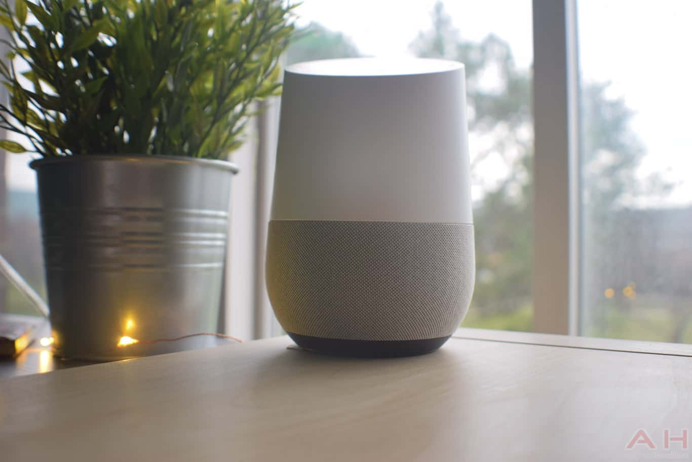 Google-Home-Google-Assistant-AM-AH-0027.jpg