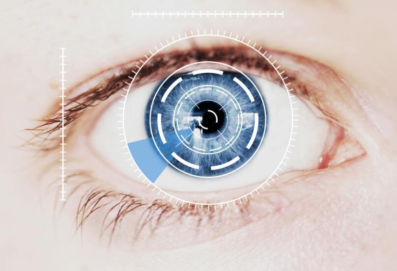 《亚博》人工智能 | 为什么要启用深度学习和视频分析?