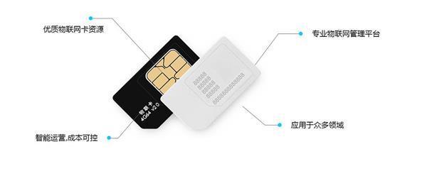 http://www.reviewcode.cn/jiagousheji/38298.html