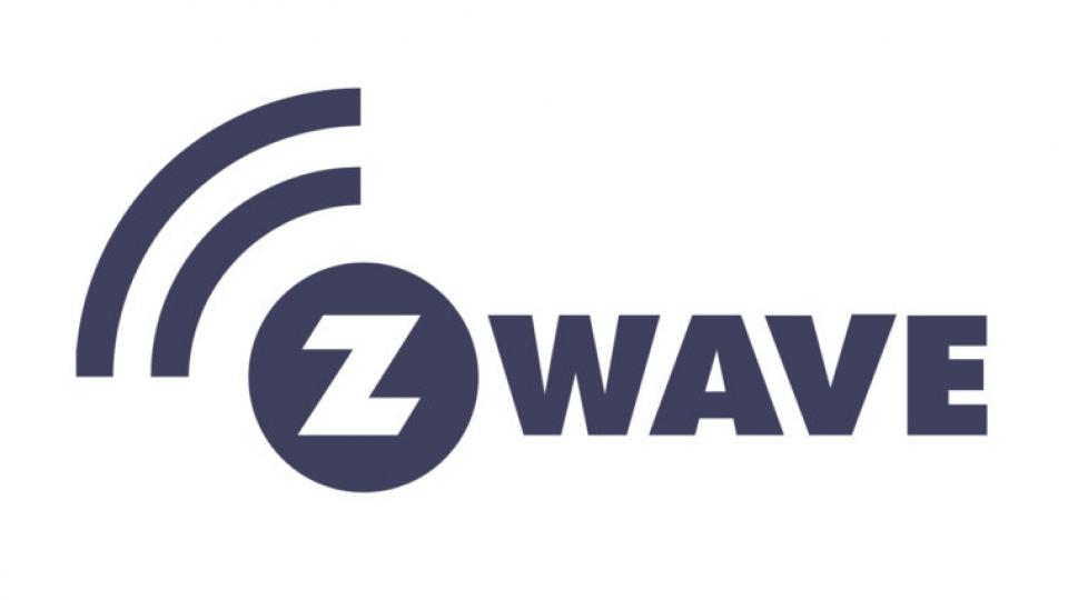 what_is_zwave.jpg