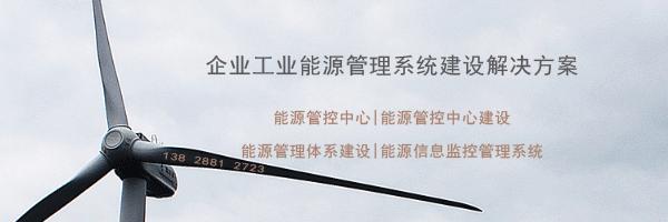 http://www.zgmaimai.cn/jingyingguanli/241721.html