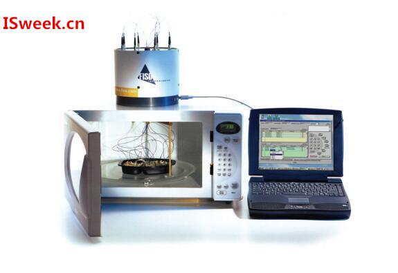 微波工作站与FISO的所有光纤传感器兼容,包括应变,压力,温度,位移,折射率,力和加载。FISO的光纤传感器可完全抵抗射频和微波具有高温操作能力的辐射以及本质安全性。传感器还设计用于承受恶劣和腐蚀性环境。 Microwave Work Station可实现自动数据采集和无缝数据与标准电子表格程序(如Microsoft Excel或Lotus)交换1-2-3 。数据包括在此期间收集的温度和压力读数测试会议。被测样品的图片和传感器的位置也可以保存在测试文件中。这些有价值的信息很容易分类并随时检索,以便进行