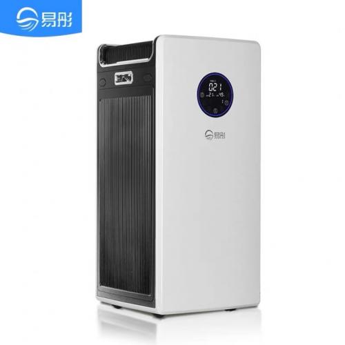http://www.feizekeji.com/hulianwang/130505.html