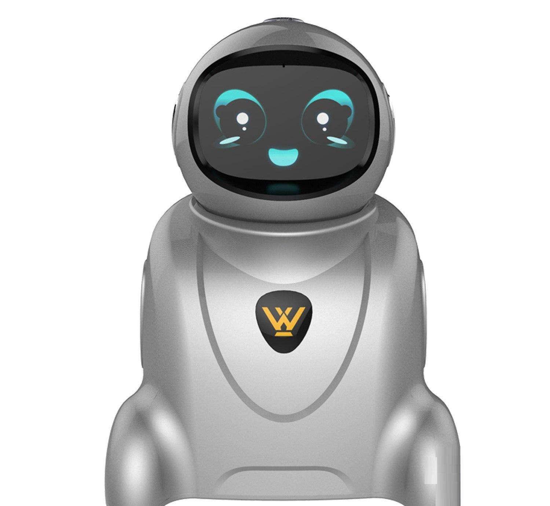 亚马逊智能家居机器人功能有哪些