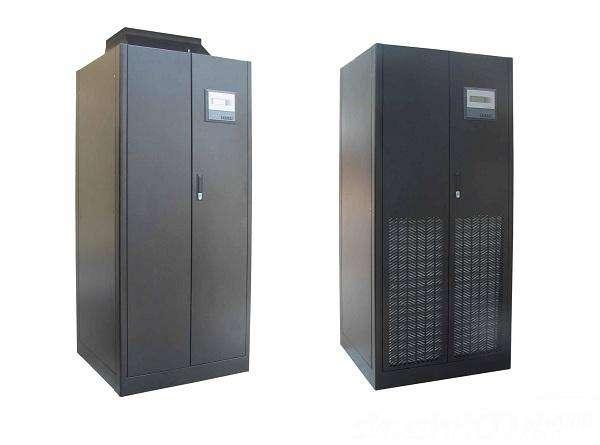 如何维护保养机房精密空调-施耐德空调资讯