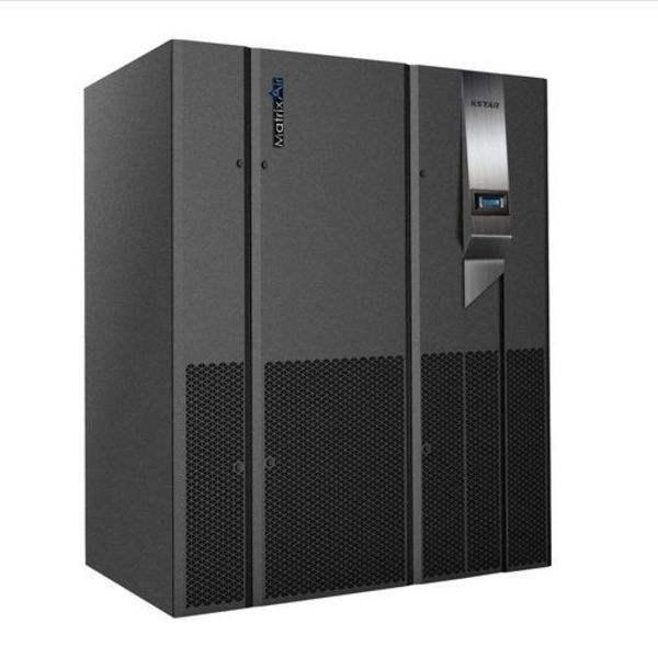机房精密空调干燥剂有哪些作用?